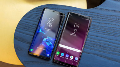 Photo of نقد و بررسی گوشی سامسونگ S9 Plus و Galaxy S9 | قسمت اول
