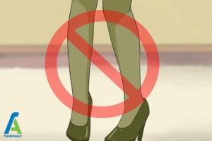 11 ست ساپورت با لباس و کفش