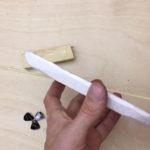 11 روش ساخت قایق برقی ساده و کوچک
