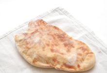 Photo of چگونه در منزل نان سنتی شیری با طعم های مختلف بپزیم؟