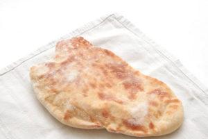 9 پخت نان شیری سنتی
