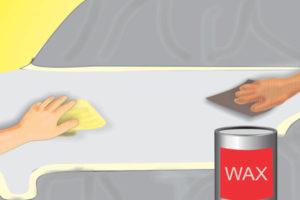 11 آموزش صافکاری ماشین و نقاشی خودرو