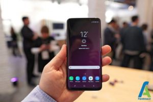 11 Galaxy s9 and S9 Plus
