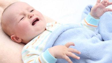 Photo of چگونه از یبوست نوزادان جلوگیری کنیم؟