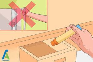 5 نحوه استفاده از اپی پن Epipen