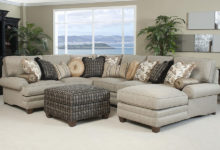 Photo of چگونه یک کاناپه یا مبل راحتی مناسب منزلمان انتخاب کنیم؟