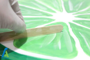 11 ساخت ظروف اشتها آور کودکان