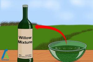 6 روشهای تسریع در رشد گیاهان