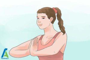 6 تسریع رشد سینه در دوران بلوغ دختران