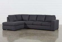 Photo of چگونه روکش پارچه ای مبل یا کاناپه را عوض کنیم؟
