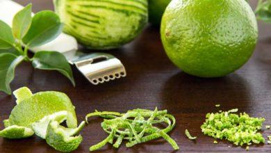 Photo of چگونه عصاره لیمو را برای مزه دار کردن غذاها تهیه و استفاده کنیم؟