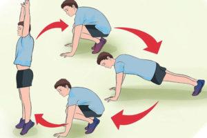8 انواع ورزش هوازی و غیر هوازی