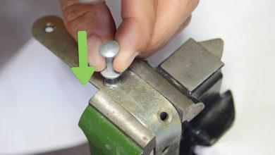 Photo of چگونه پیچ شکسته را از محل شکستگی باز کرده یا خارج کنیم؟