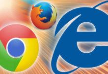 Photo of چگونه نمایش نوتیفیکیشن وب سایت ها را در مرورگرها متوقف کنیم؟