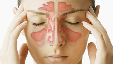 Photo of چگونه با آنوسمیا Anosmia یا اختلال بویایی کنار بیاییم؟