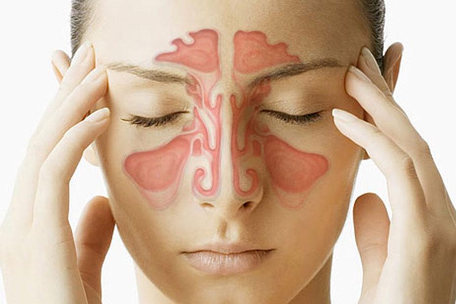 5 اختلال بویایی و آنوسمیا