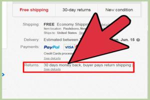 7 راهنمای خرید لباس اینترنتی