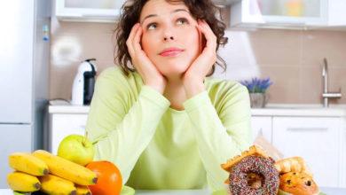 Photo of چگونه کاهش و از دست دادن وزن را متوقف کنیم؟