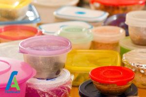 12 ظروفی که نباید با دستگاه ظرف شویی شست
