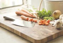 Photo of چگونه تخته گوشت مناسب انتخاب کنیم؟