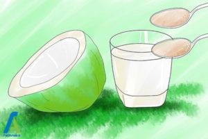 7 روش های استفاده از دانه چیا