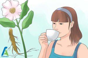7 تسریع رشد سینه در دوران بلوغ دختران
