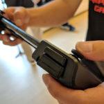 12 بررسی گوشی ASUS ROG Phone