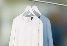 Photo of چگونه از لباس های ریون یا ابریشم مصنوعی مراقبت و نگهداری کنیم؟