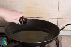 8 طرز تهیه روغن دارچین
