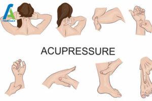 8 عصب باریکش یا تحت فشار