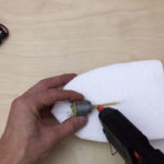 13 روش ساخت قایق برقی ساده و کوچک