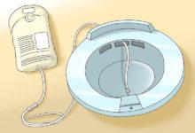 Photo of چگونه از سیتز بث Sitz Bath برای کاهش دردهای مقعدی استفاده کنیم؟