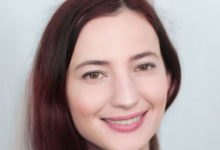 Photo of چگونه بدون عمل جراحی و با آرایش بینی را خوش فرم کنیم؟