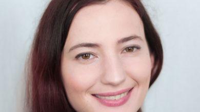 12 خوش فرم کردن بینی بدون جراحی با آرایش