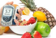 Photo of روش های درمان خانگی و طبیعی دیابت نوع دو