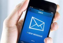 Photo of چگونه نوتیفیکیشن های پیام رسان را براساس متن پیام، شخصی سازی کنیم؟
