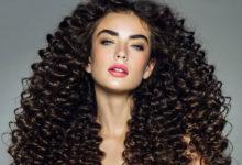 Photo of چگونه از موهای ویو یا فر شده مراقبت کنیم؟