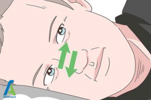 8 رهایی از فلج خواب یا بختک