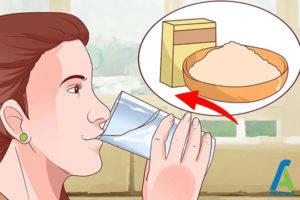 6 جلوگیری از پوسیدگی دندان