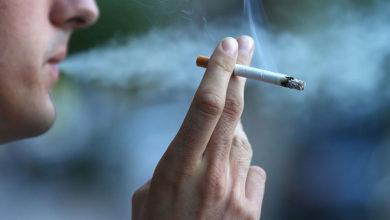 Photo of والدین چگونه سیگاری بودن فرزندان نوجوان خود را تشخیص دهند؟