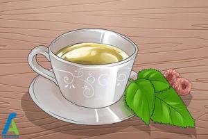 6 پیشگیری از بروز علائم و درد قاعدگی