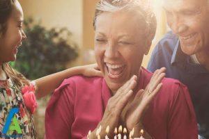 7 علائم و نشانه های طولانی بودن عمر انسان