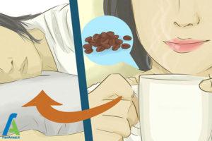 6 رفع خواب آلودگی و کسالت با چرت روزانه