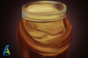 11 طرز تهیه چای کامبوجا