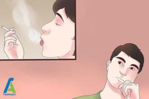 8 عفونت قارچی و مخمری ریه