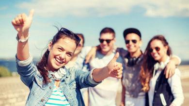Photo of جوانان چگونه می توانند به طور مستقل زندگی کنند؟