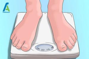 6 تهیه برنامه رژیم غذایی سالم
