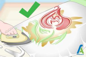 12 نقاشی روسری ابریشمی