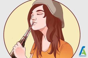 7 جلوگیری از پوسیدگی دندان