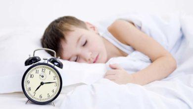Photo of چگونه مشکل بی خوابی شبانه را حل کنیم؟